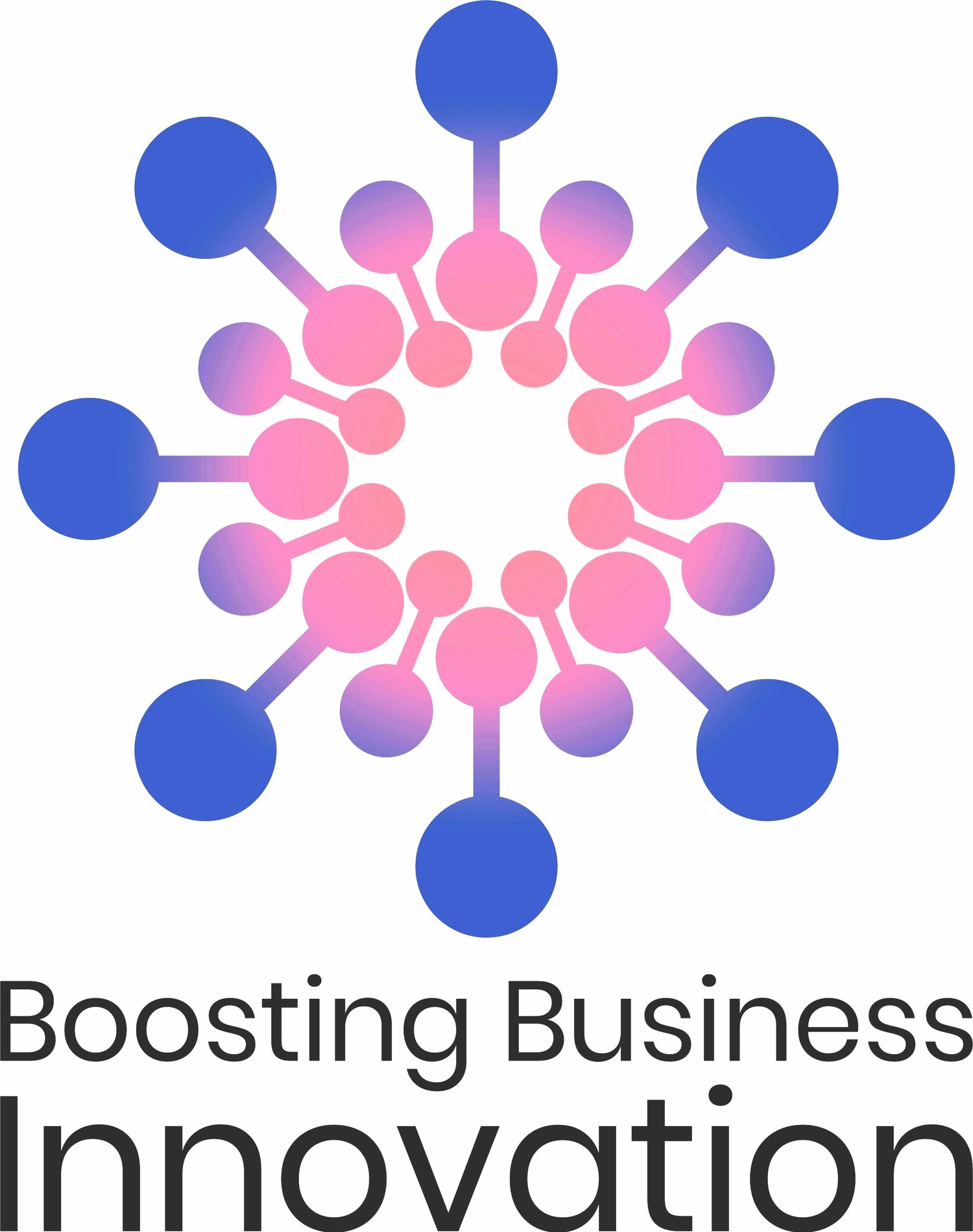 Boosting Business Innovation Forum