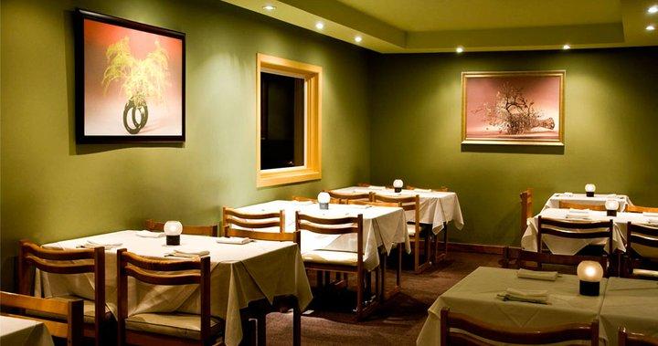 MYE_Dining Room.jpeg