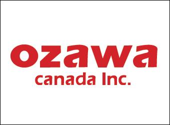OZAWA CANADA