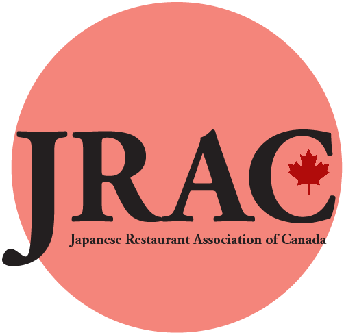 Japanese Restaurant Association of Canada