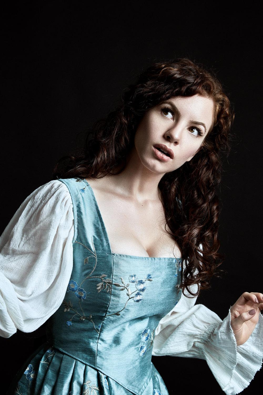 170521-Renaissance-Woman-02-Juliet-026.jpg