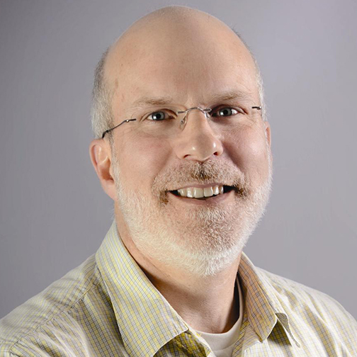 Dr Lyndaker.jpg