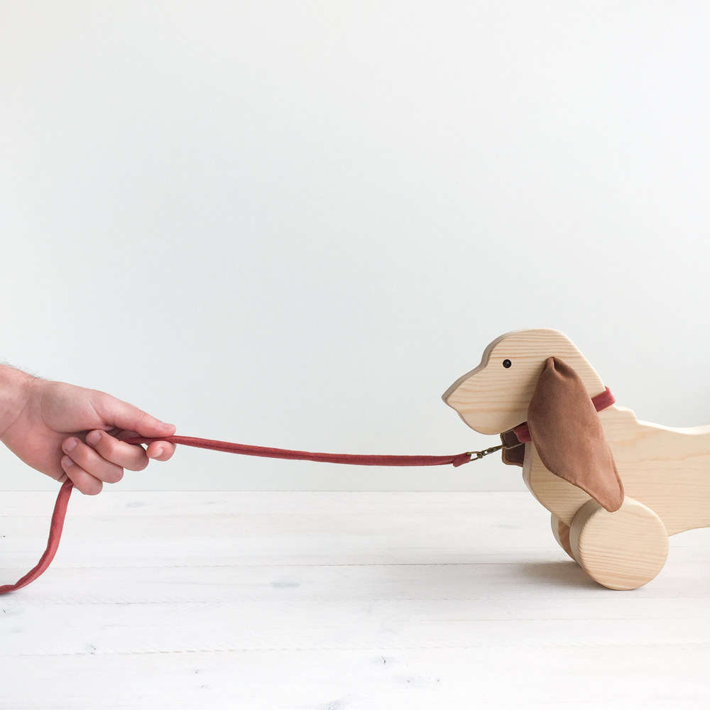 soso-store-toy-pull-dog-brinquedo-cao-basset-hound.png