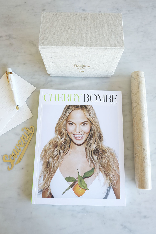magazines4.jpg