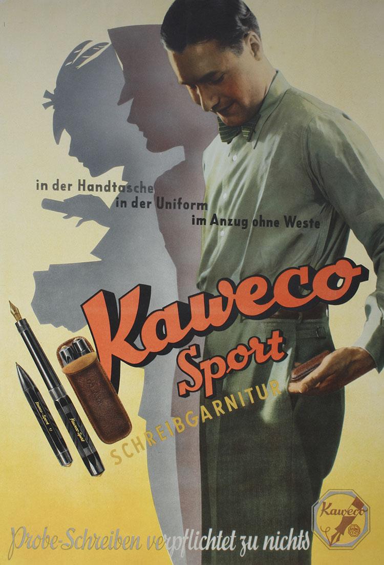 kaweco_post2.jpg