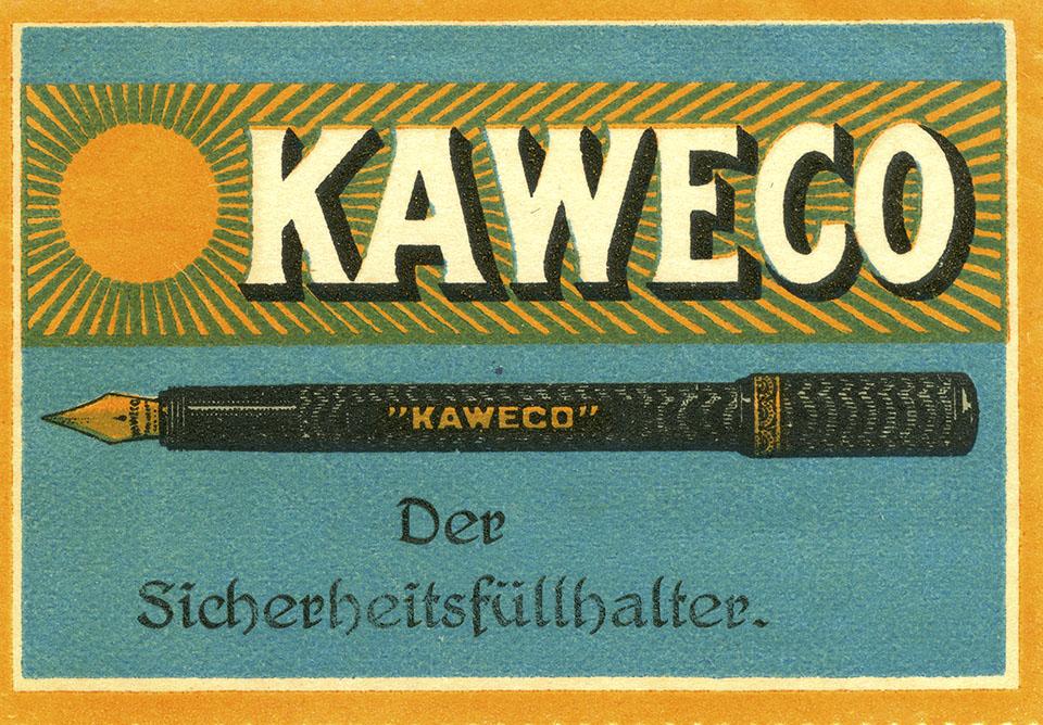 kaweco_post3.jpg
