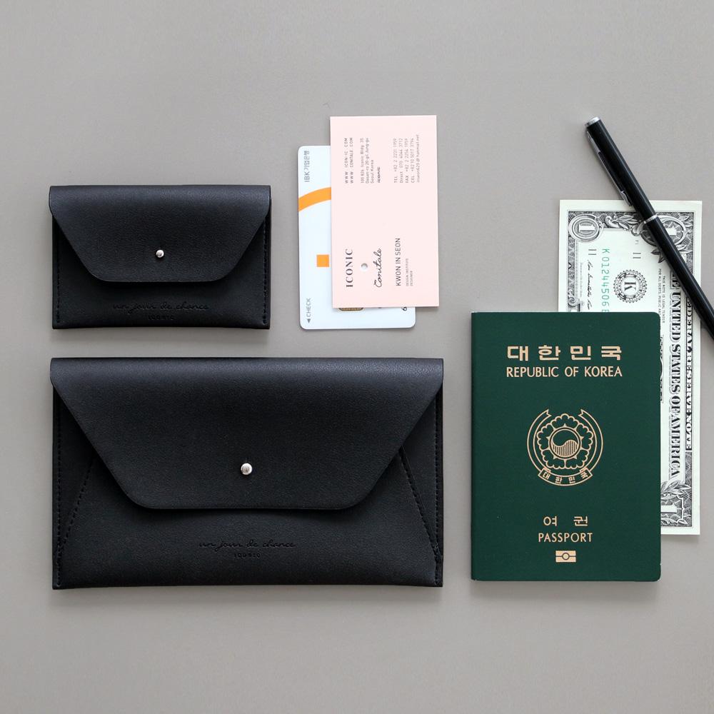 slit_wallet_cardholder_black.jpg