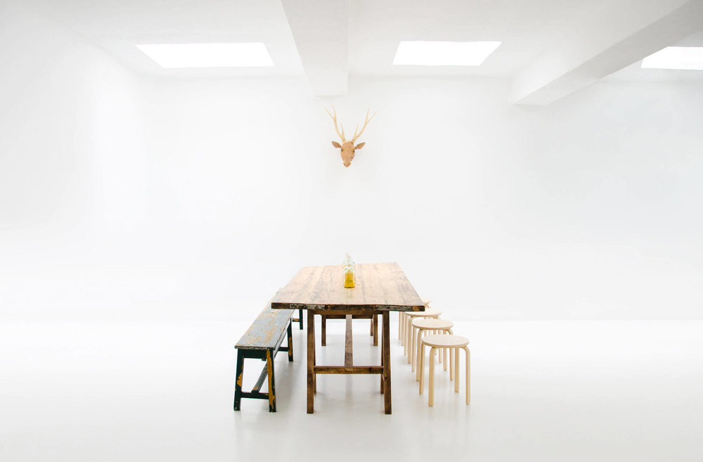 a-sociedade-oficina-criativa-gastronomica-espaco-1.jpg