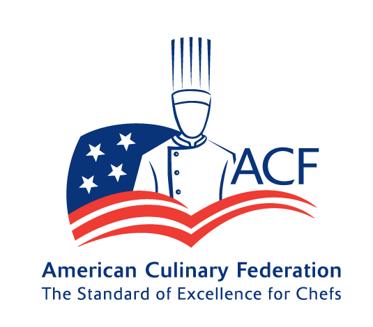 acf_logo.png