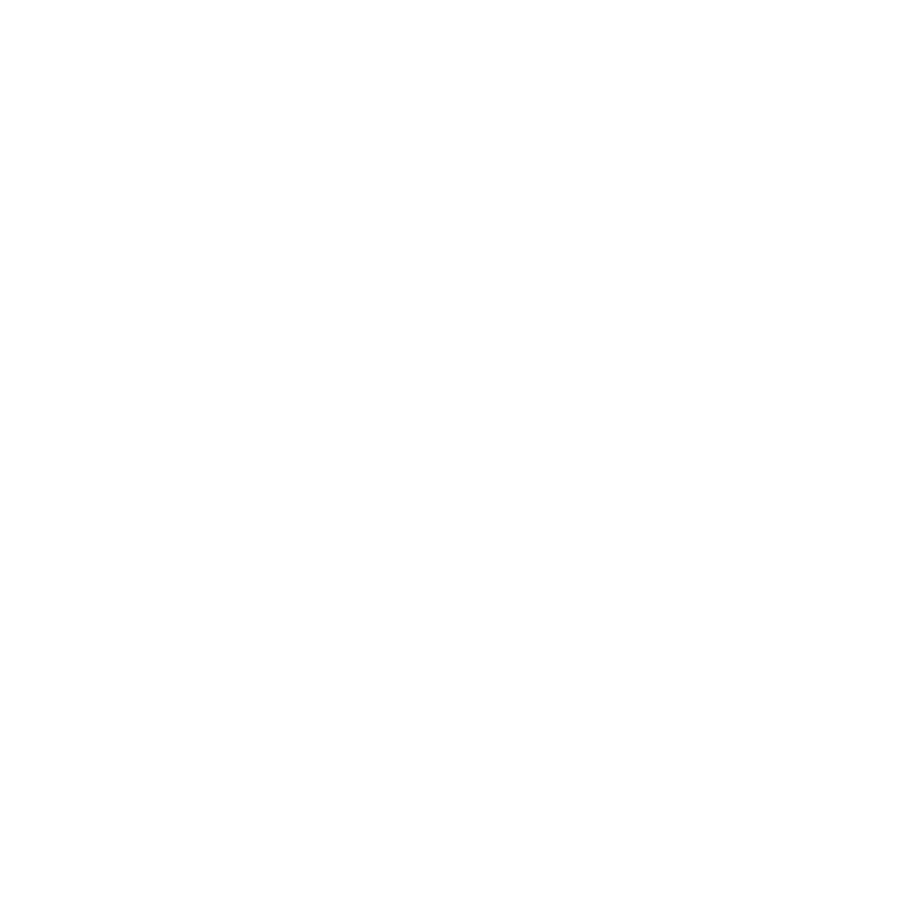 Perth Dance Floors