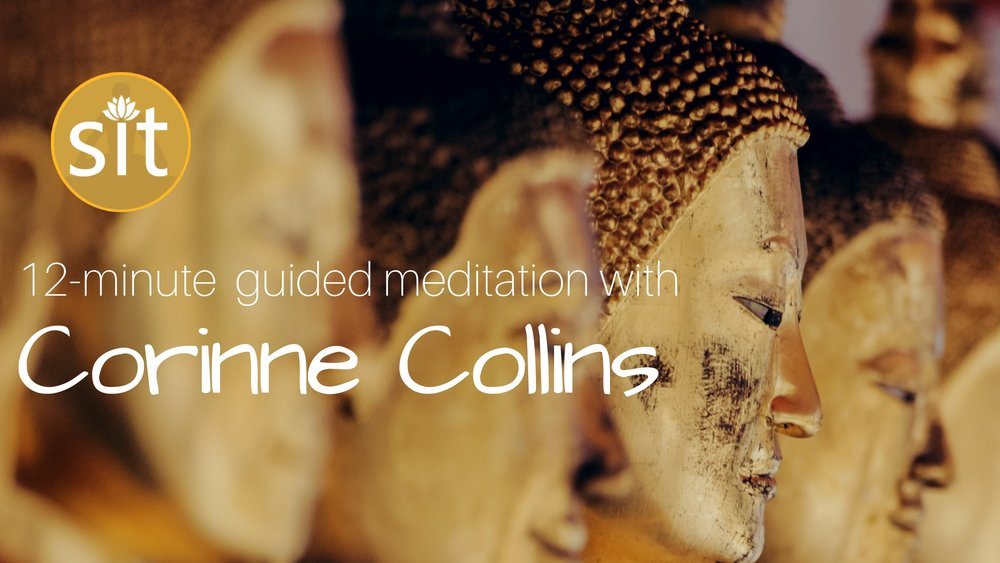 Guided Meditation withCORINNE COLLINS.jpg