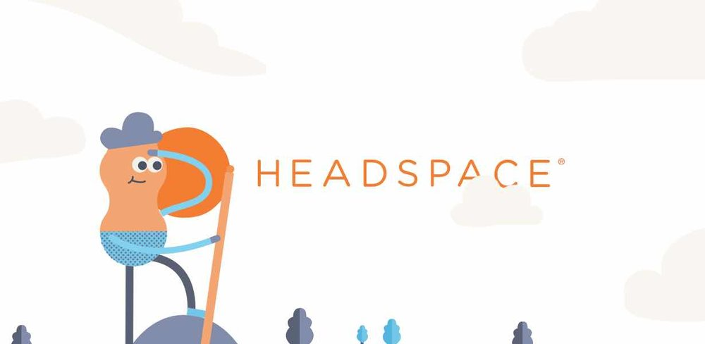headspace-mindfulness-app.jpg