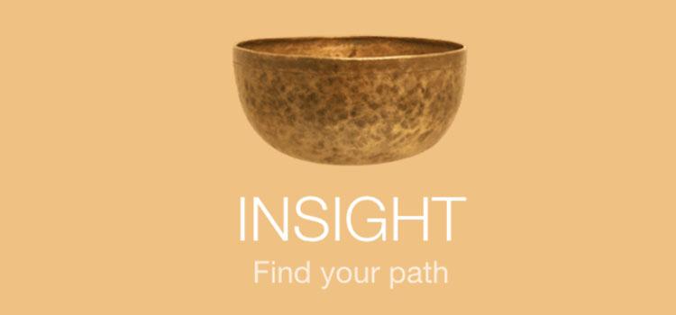 Insight-Timer.jpg