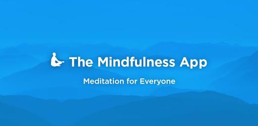 themindfulnessapp-mindfullness-app.jpg