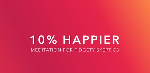 10-percent-happier-app