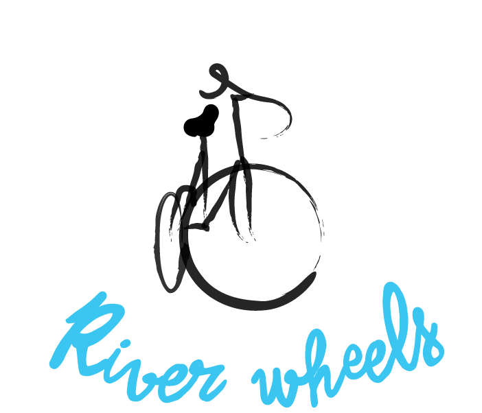 River Wheels