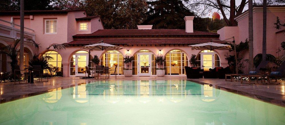 bel-air-presidential-suite_pool-1920x840.jpg