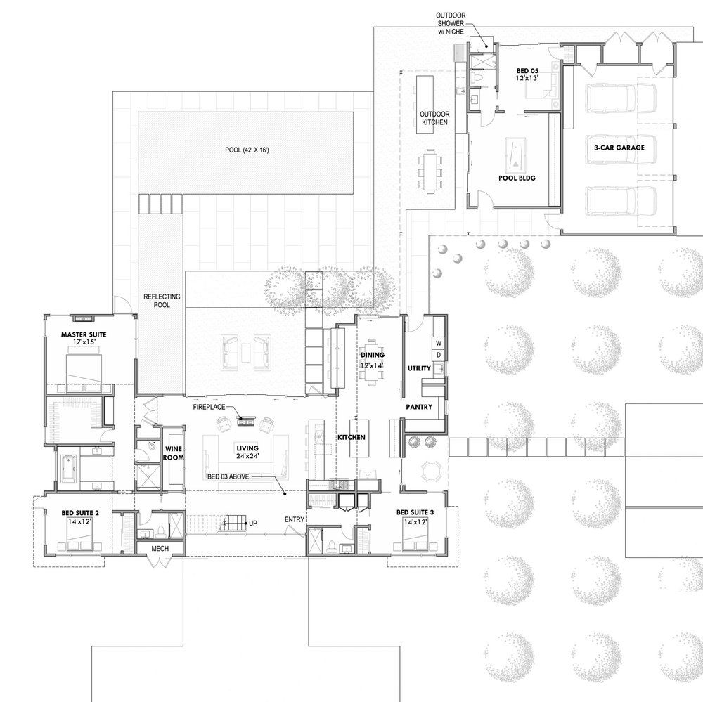 barn floor plan.jpg