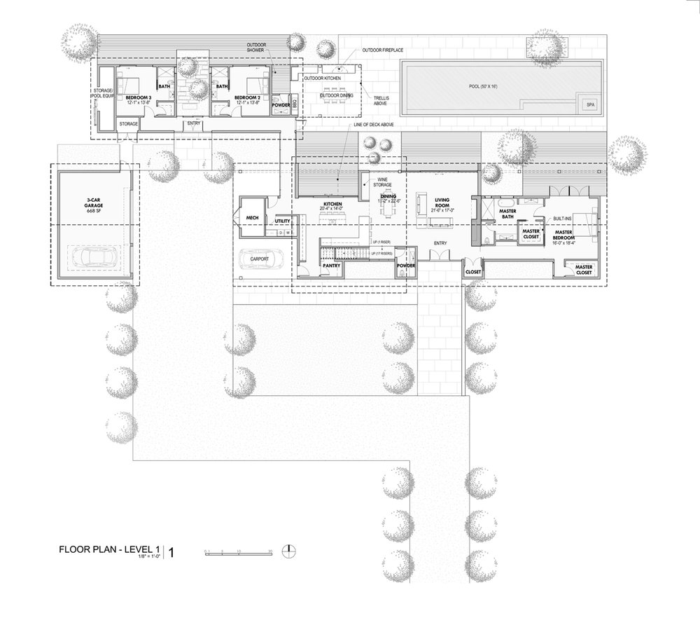 eastsode_lot2_floor-plan.jpg