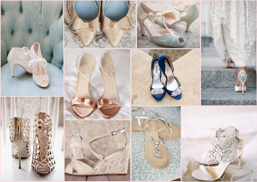 wedding styling bendigo Shoes.jpg