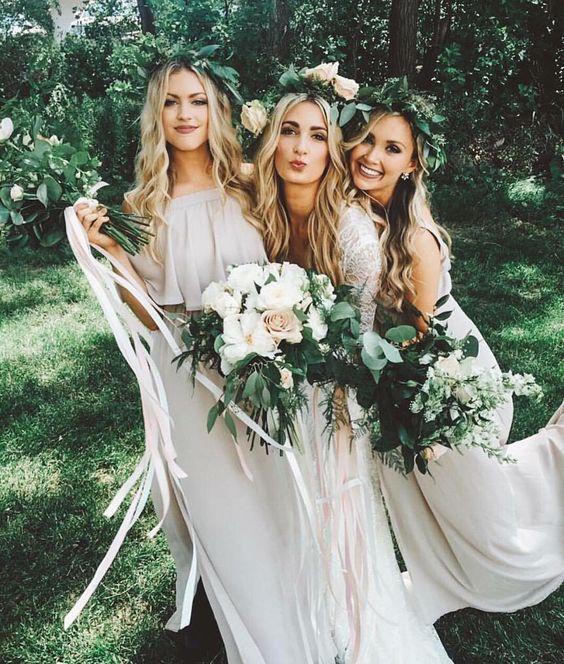 bridesmaids bendigo part 2.jpg