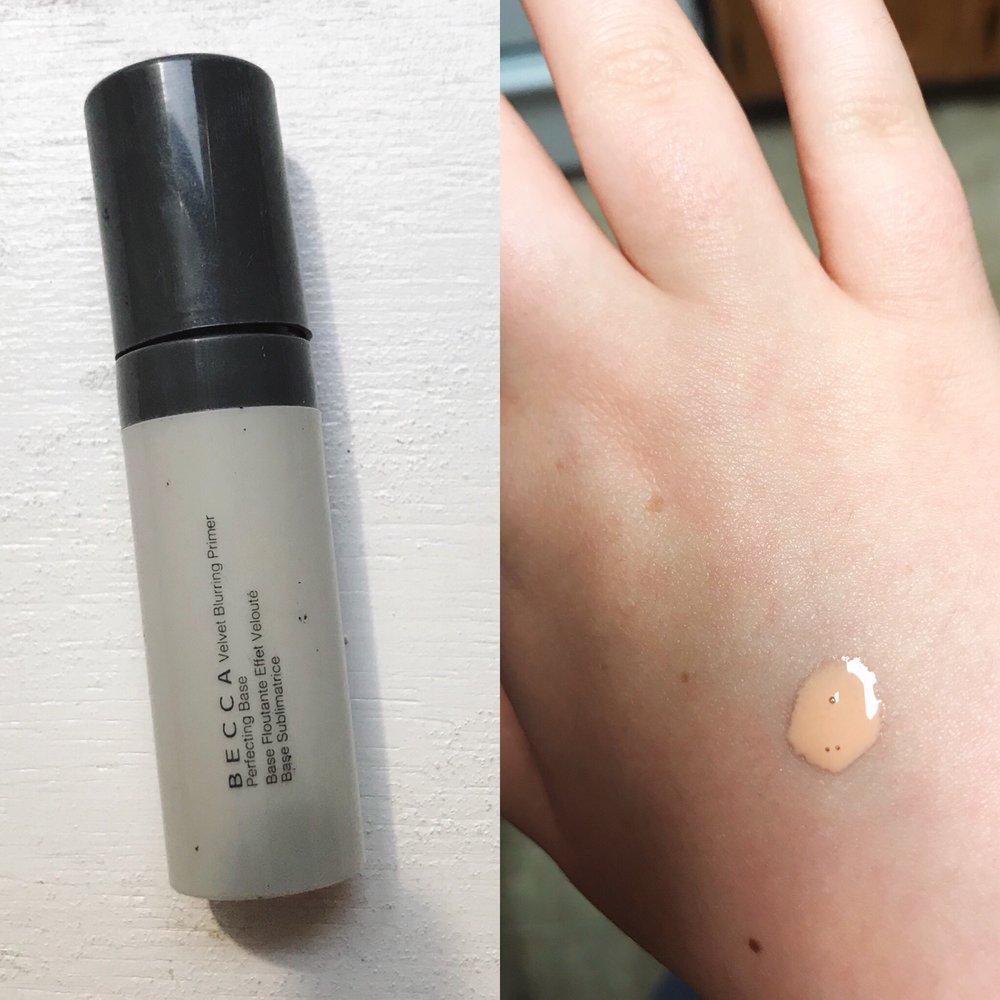 Becca-Primer-Makeup-Skincare-Sephora.JPG