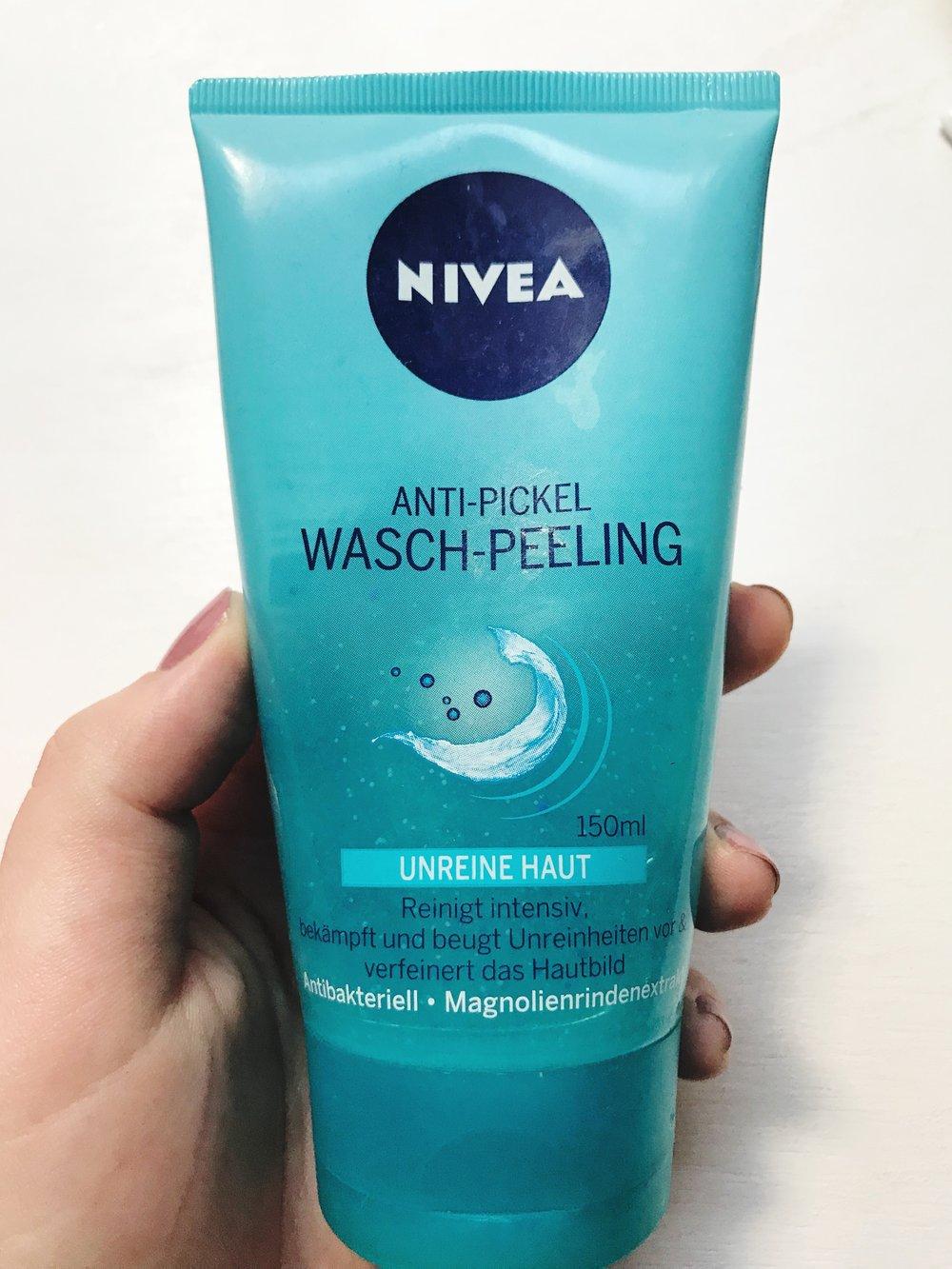 Nivea-Wasch-Haut.JPG