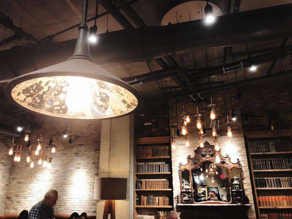 Caffe_Nero_Boston.JPG
