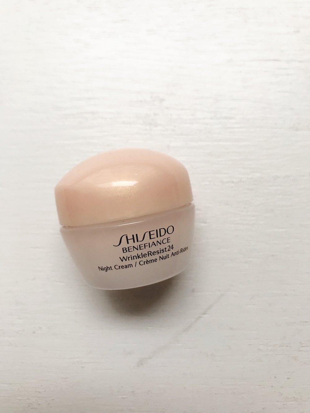 Shiseido_nightcream.JPG