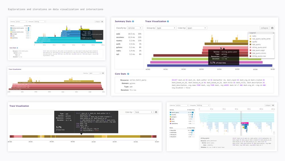 datadog-APM-explorations@2x.png