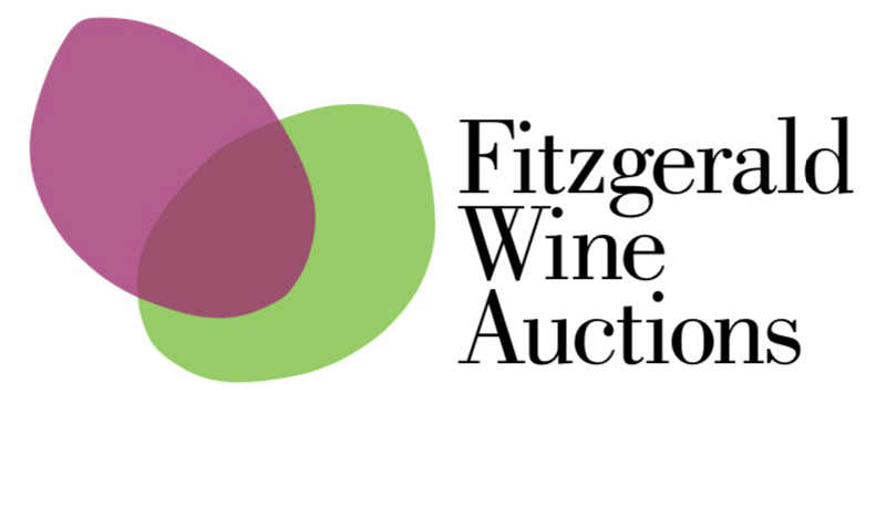 Fitzgerald Wine Auctions