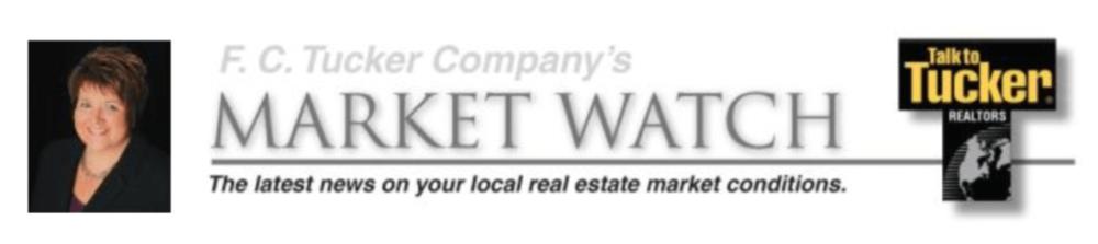 November Market Watch