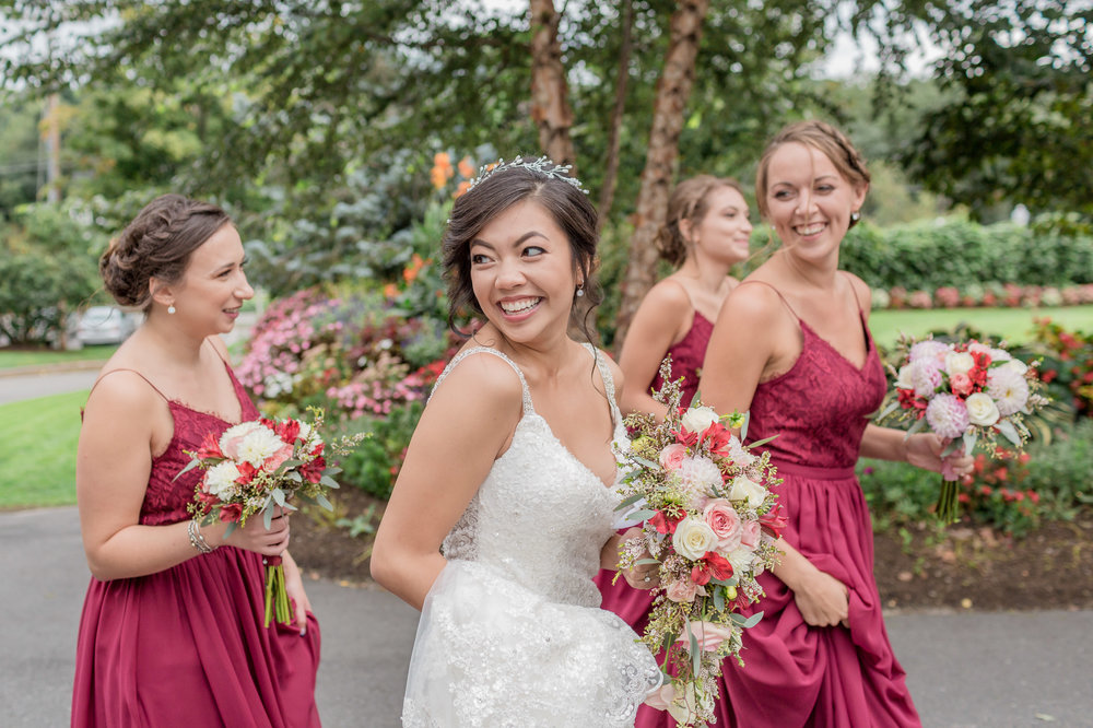boston wedding_bridal portrait-1.jpg