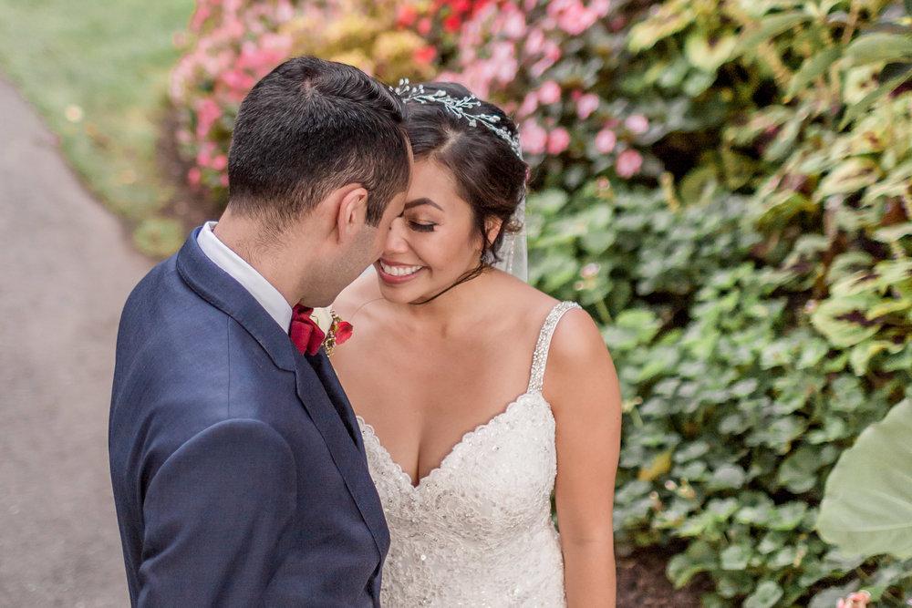 boston wedding_bridal portrait-1-6.jpg