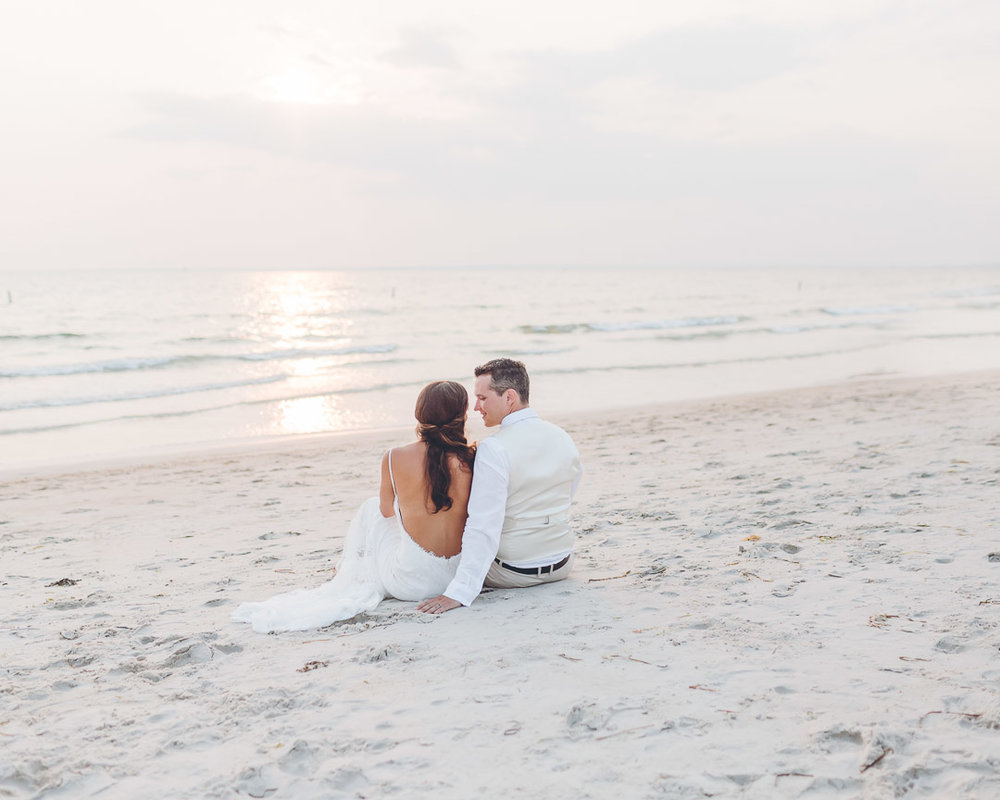 cape cod beach wedding-1-7.jpg