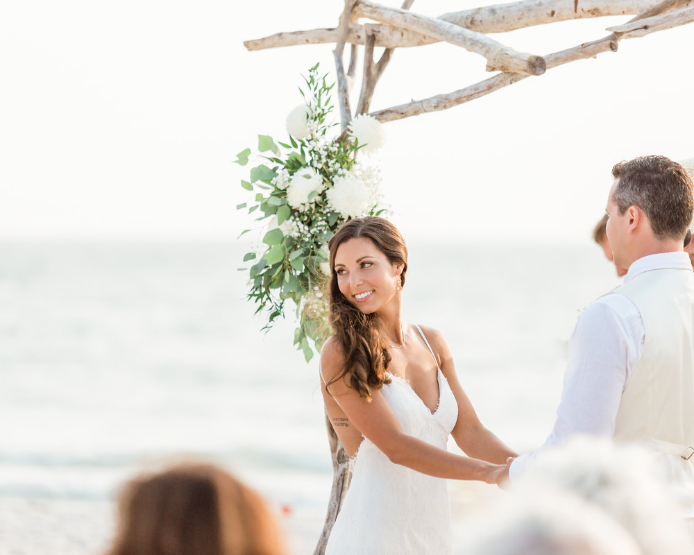 newport ri wedding photographer-1-7.jpg