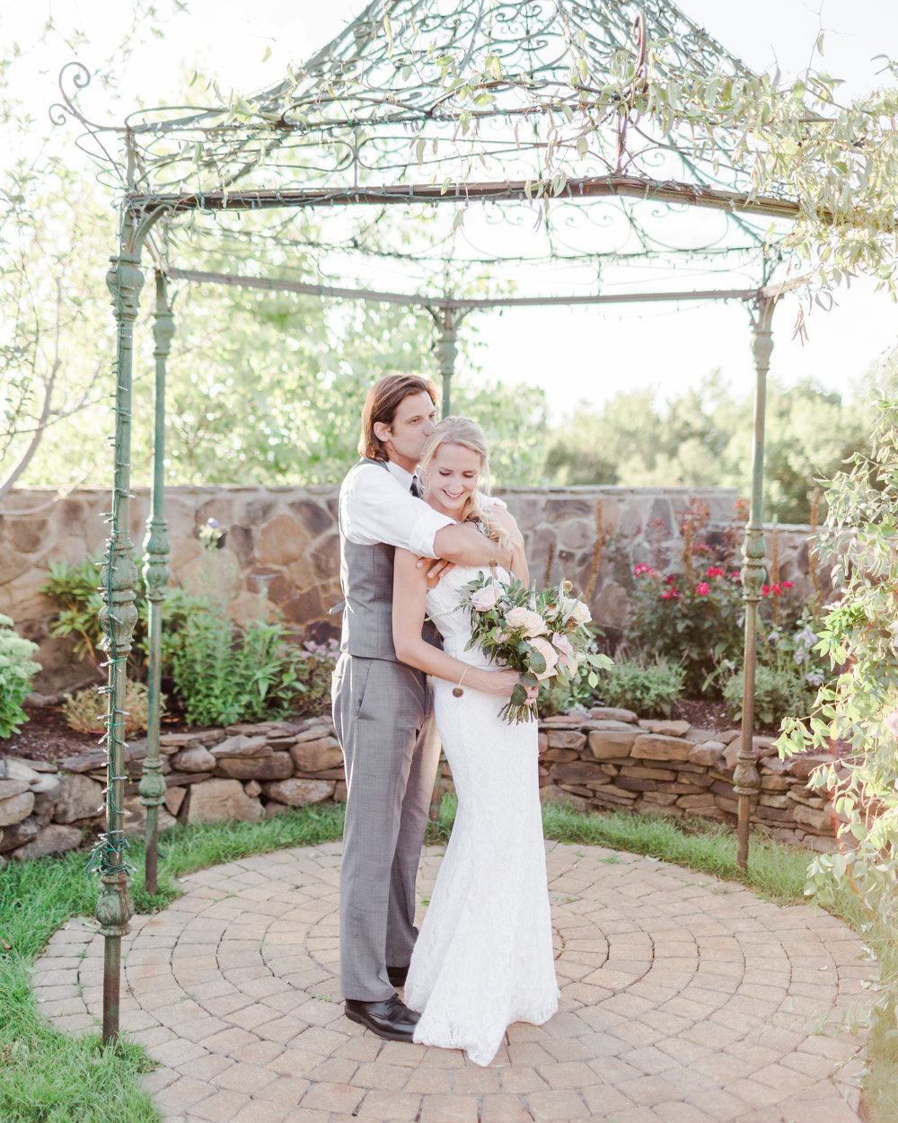 rhode island wedding photographer-1-4.jpg