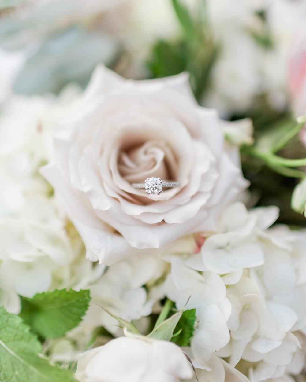 newport ri wedding photographer-1-5.jpg