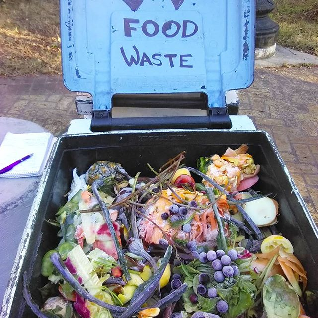#foodwaste