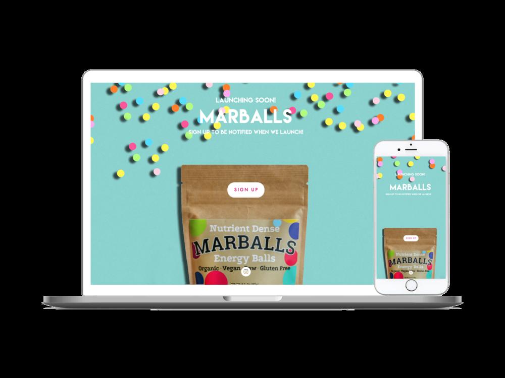 WEBSITE design mockup my site.png