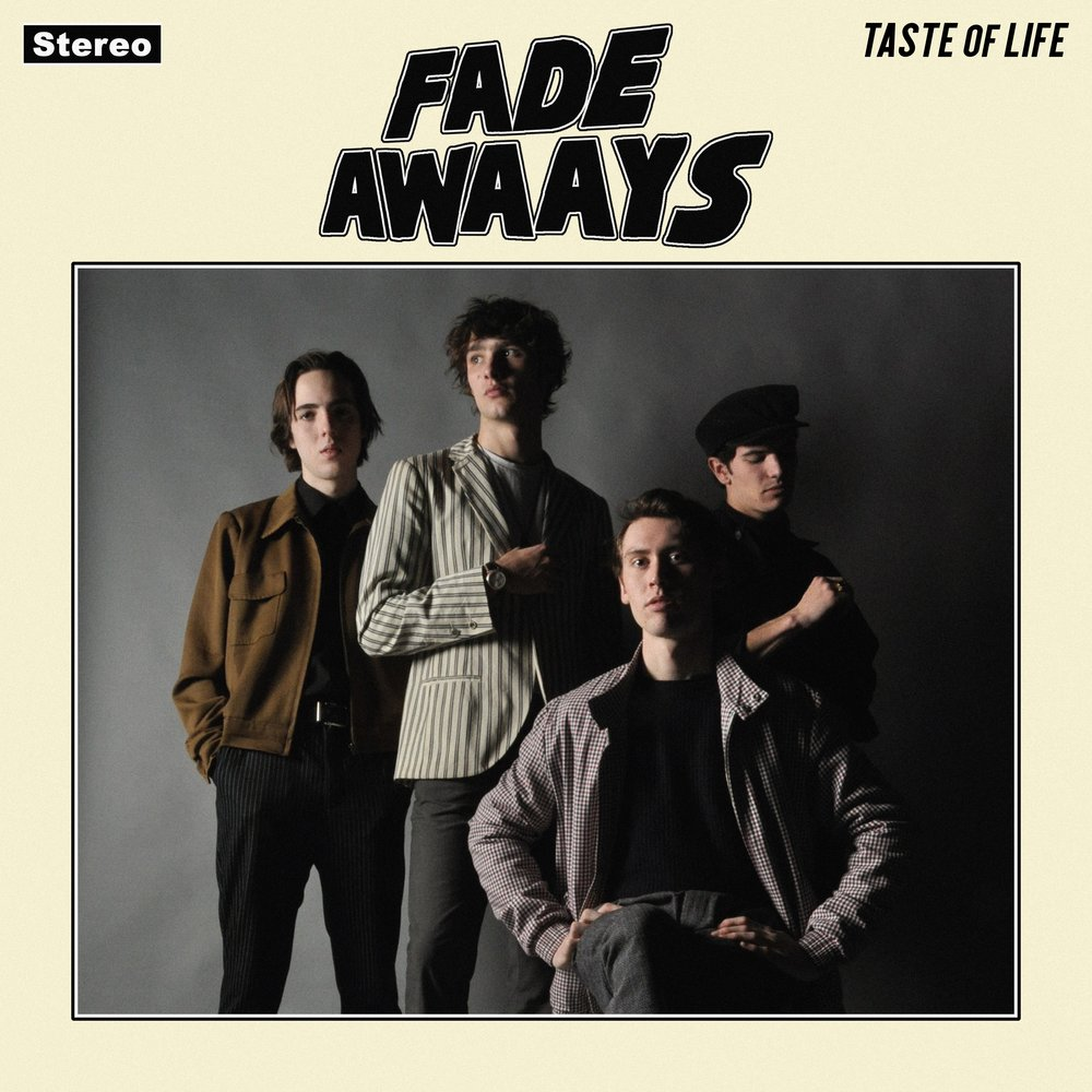 %22Taste of Life%22 EP - Official Cover Copy.jpg