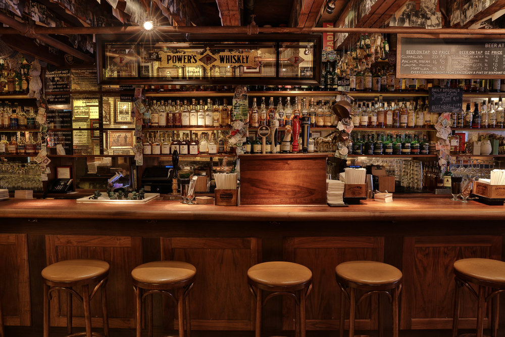 DEAD-RABBIT-BEST-BAR-IN-THE-WORLD