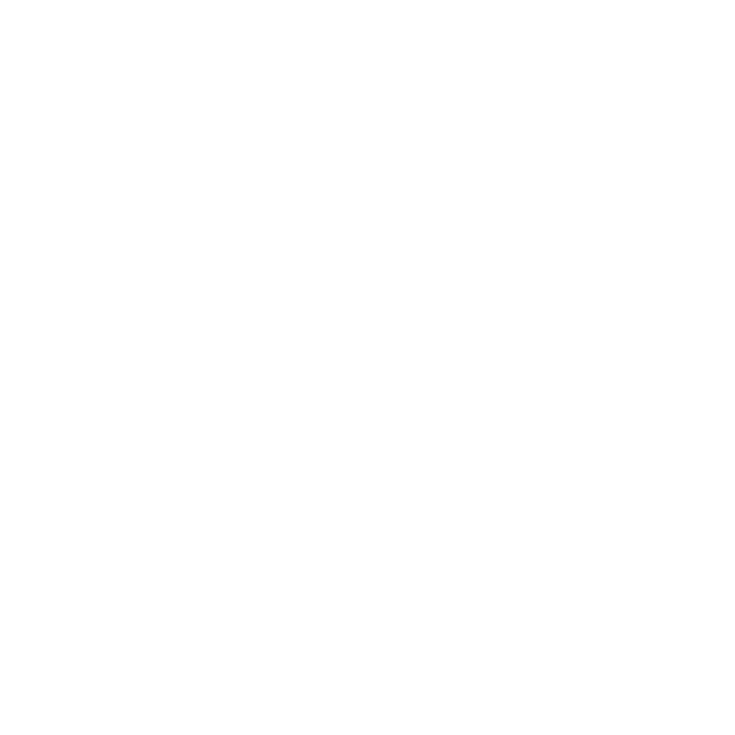 BEST BAR IN THE WORLD - Hospitality Company behind Dead Rabbit & BlackTail NYC