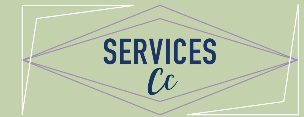 CC Website Services Banner.png