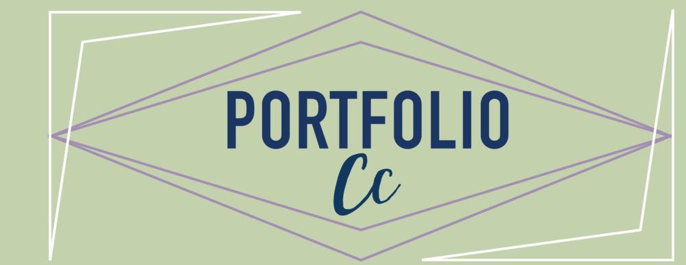 CC Website Portfolio Banner.png