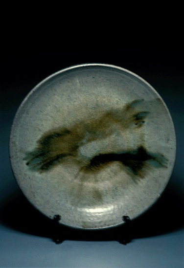 Charger with Ash Glaze.jpg