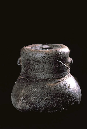 Elephant Foot Jar with Texture.jpg