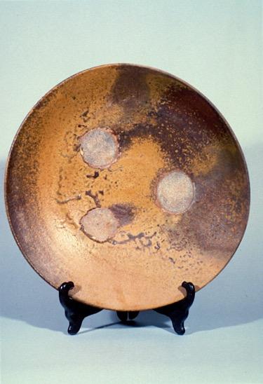 Woodfired Plate.jpg