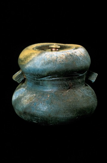 Covered Woodfired Jar Form.jpg