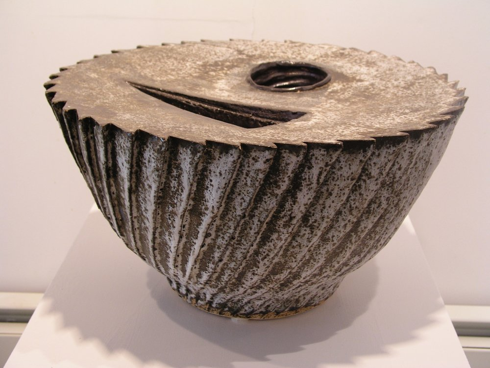 Small Cog Form with Conical Negatives.jpg